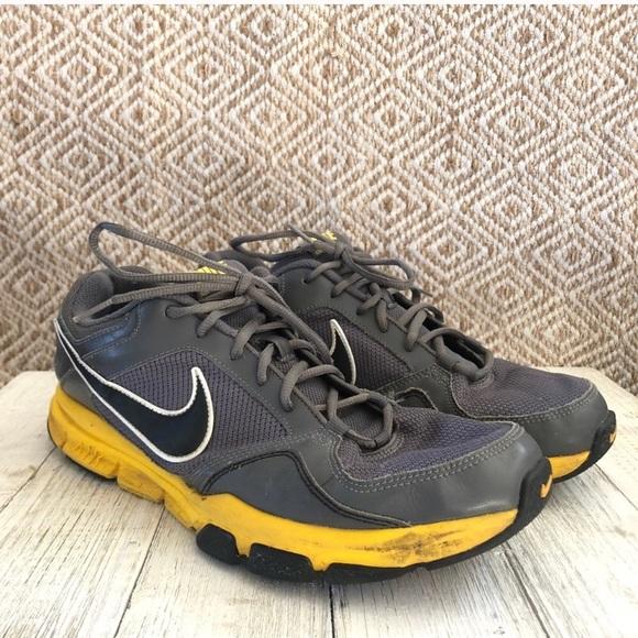 Nike Shoes   Nike Air Flex Trainer Ii